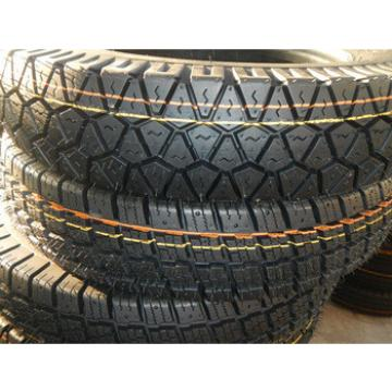 China famous brand motorcycle tire 450-12
