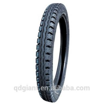 3.00-18 popular motorcycle tyre made in china