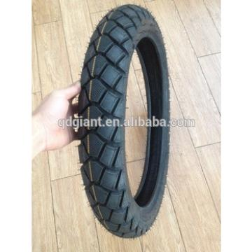 3.00-18 Motorcycle tyre Manufacturers in Qingdao