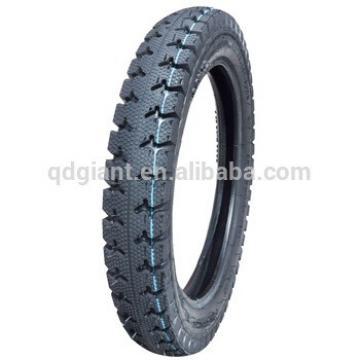 Motorcycle Tire for Bajaj Motorcycle tyre 3.00-17, 3.00-18