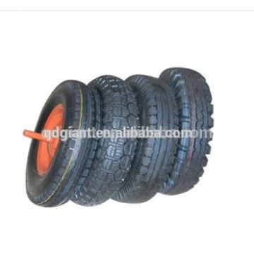 bajaj motorcycle tyre three wheeler tyres made in china