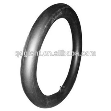 Top Quality Natural Rubber Motorcycle Inner Tube