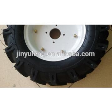 350-6, 400-8, 500-10, 650-12 agriculture tractor tiller wheel rim