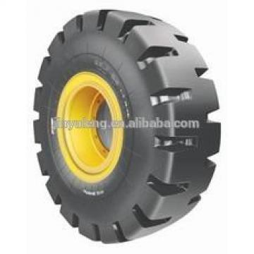 Agriculture tires 23.5-25