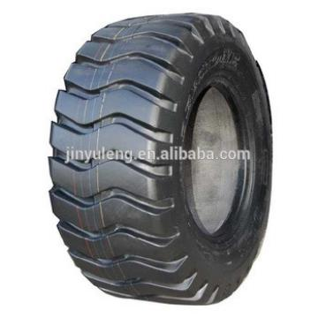 Agriculture tires 29.5-28