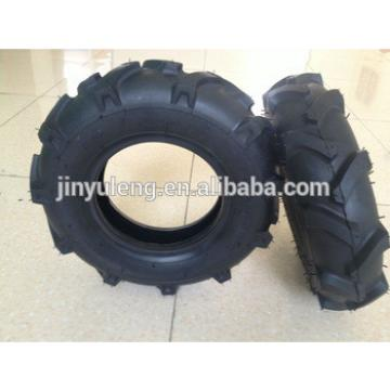 400-8 tyre for tiller, angriculture tractor