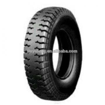 Agriculture tires