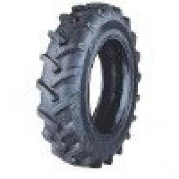 Agriculture tires 12-38