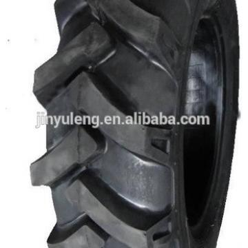 agriculture tractor drive tyre 7.00-14