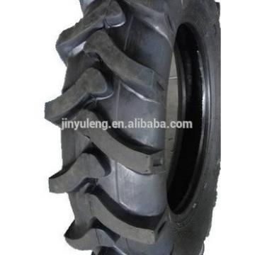 agriculture tractor drive tyre 8.3-20