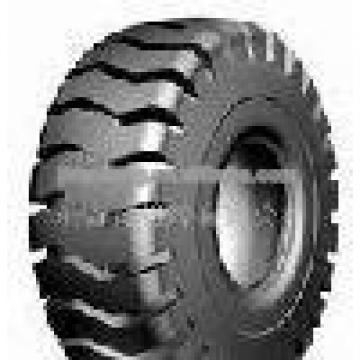 Agriculture tires 26.5-25