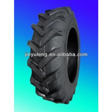 CHINA ShanDong 4.50-19 ,5.00-10 5.00-12 -14 -15 engineering tire Herringbone pattern AGRICUL tractor tyres tire