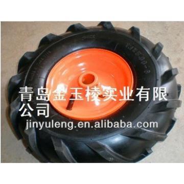 tiller wheel 13x5.00-6