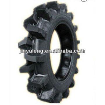 HIGH QUALITY Cheap rice paddy tyre
