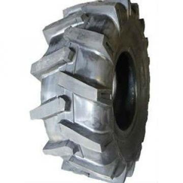 Irrigation Tyres 7.50-20
