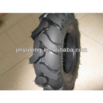 agriculture tiller tire and tube 3.50-6