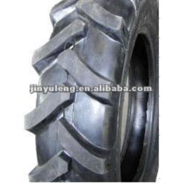 The paddy field high tread tyre with pattern R2
