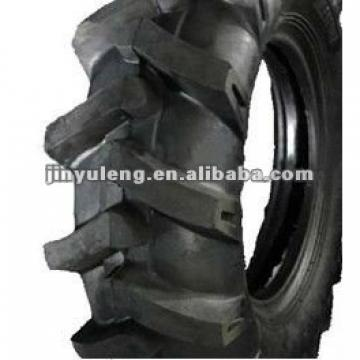 agricultyre tractor drive tyre 6.00-16