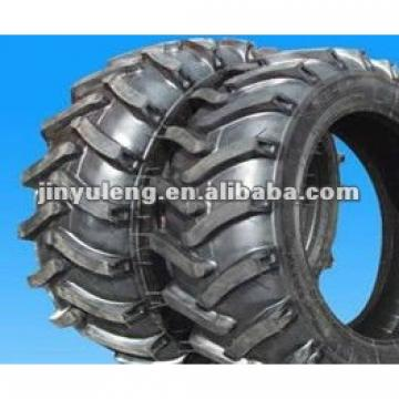 agriculture tire 8.3-24