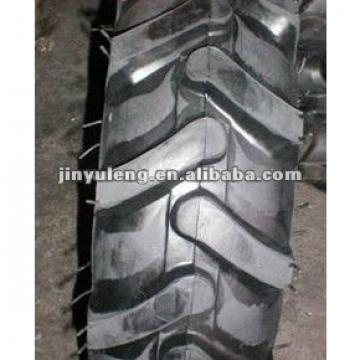 agriculture tire 6.00-12