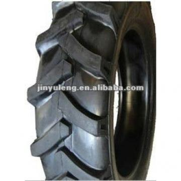 agriculture tire 8.3-22