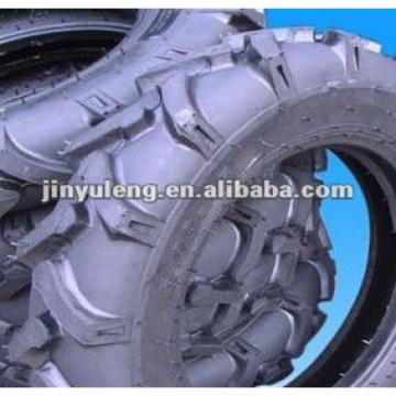 agriculture tractor tire 5.00-15