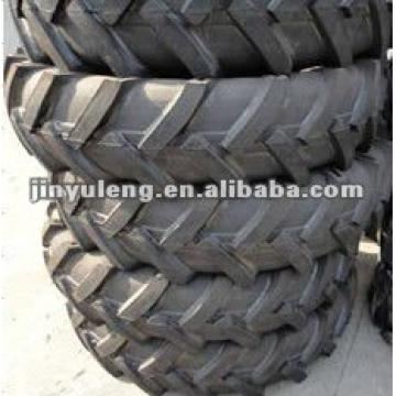 agriculture tire 12.4-28