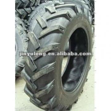 agriculture tire 11.2-28