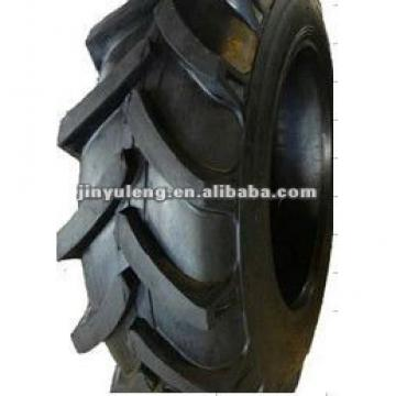 agriculture tire 11.2-24