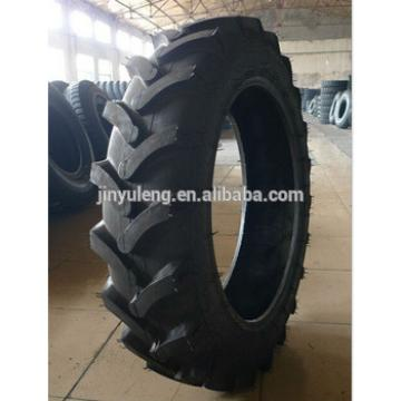 agriculture tractor tire 7.50-18