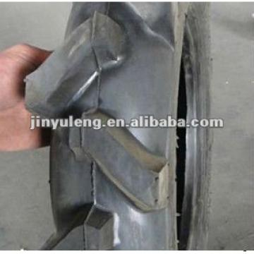 agriculture tire 4.00-12