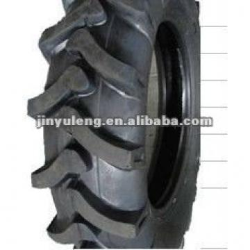 agriculture tractor tire 9.5-24