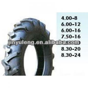 farm tractor tire and wheel 6.50-16