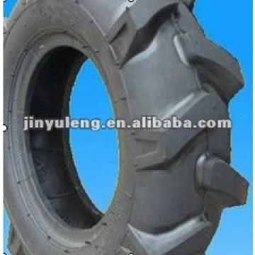 agriculture tire 4.00-8