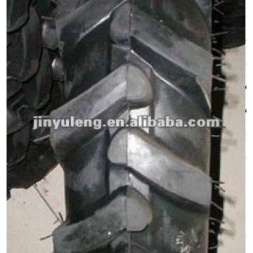 agriculture tire 6.50-16