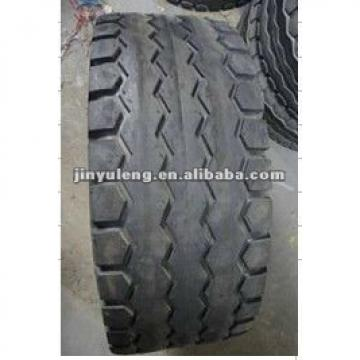 agricuture Implement Tyres 13.0/65-18