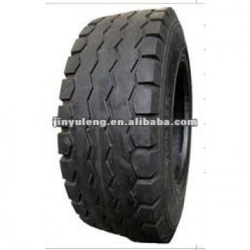 agriculture tire 12.5/80-18