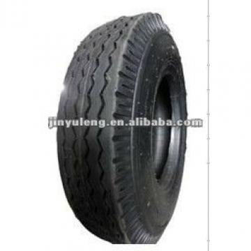 agriculture tractor tire 7.50-20