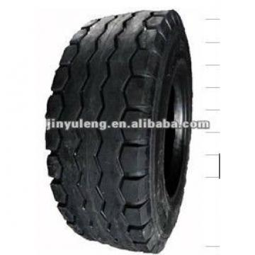 agriculture tire 10.5/65-12