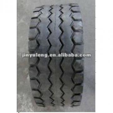 agriculture tire 10.0/80-12