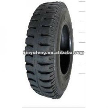 agriculture tire 7.00-16