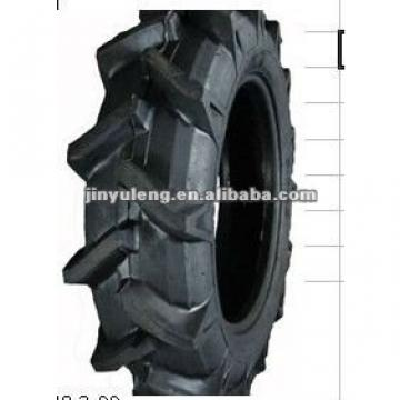 agriculture tire 9.5-24