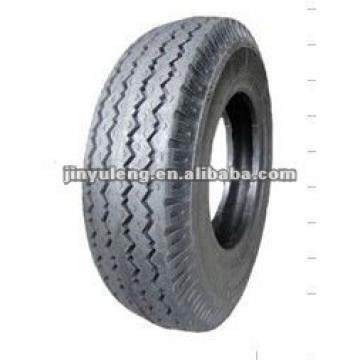 agriculture tractor tire 6.50-16