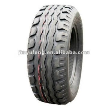 agriculture vehicle tyre 10.5/65-16