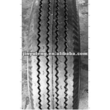 agriculture tricycle tractor tire 6.00-14