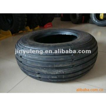 agriculture tire 10-15-10