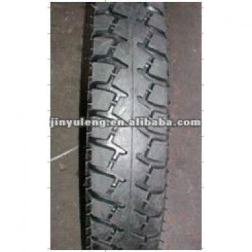 agriculture tire 5.50-16