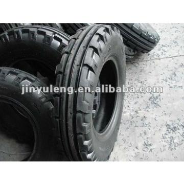 agriculture tire 7.50-16