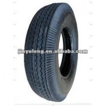 agriculture truck tire 5.00-10