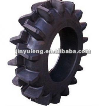 agriculture tire 16.9-34